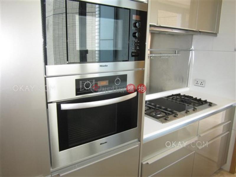 Larvotto, High, Residential | Sales Listings | HK$ 42M