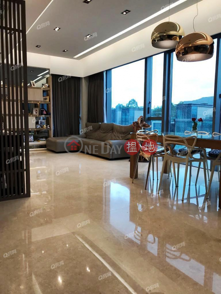 Riva | High, Residential, Sales Listings | HK$ 27.5M