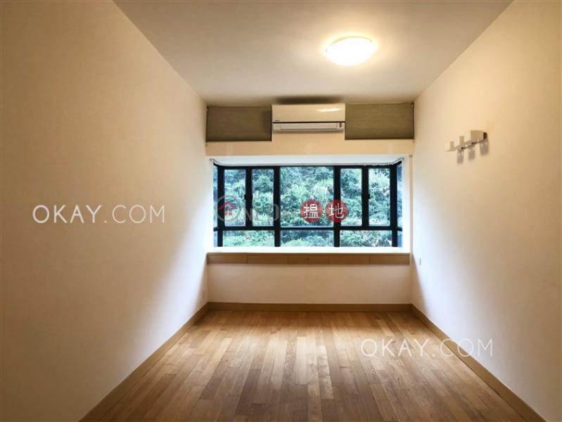 承德山莊 低層-住宅-出租樓盤 HK$ 27,000/ 月