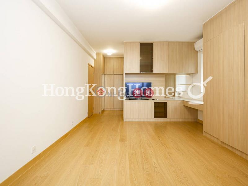 碧麗閣 A座三房兩廳單位出租|22新成街 | 東區-香港-出租-HK$ 90,000/ 月