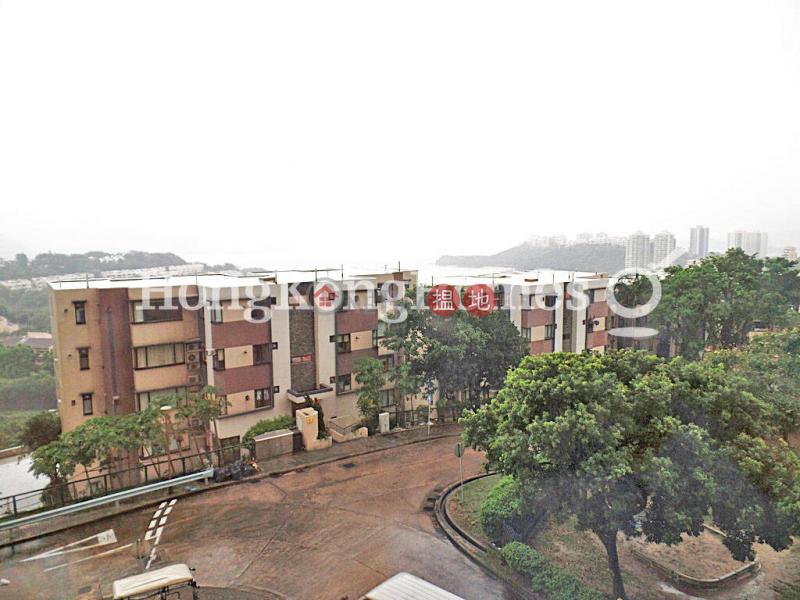 香港搵樓|租樓|二手盤|買樓| 搵地 | 住宅-出租樓盤-愉景灣 2期 畔峰 觀濤樓 (H3座)三房兩廳單位出租