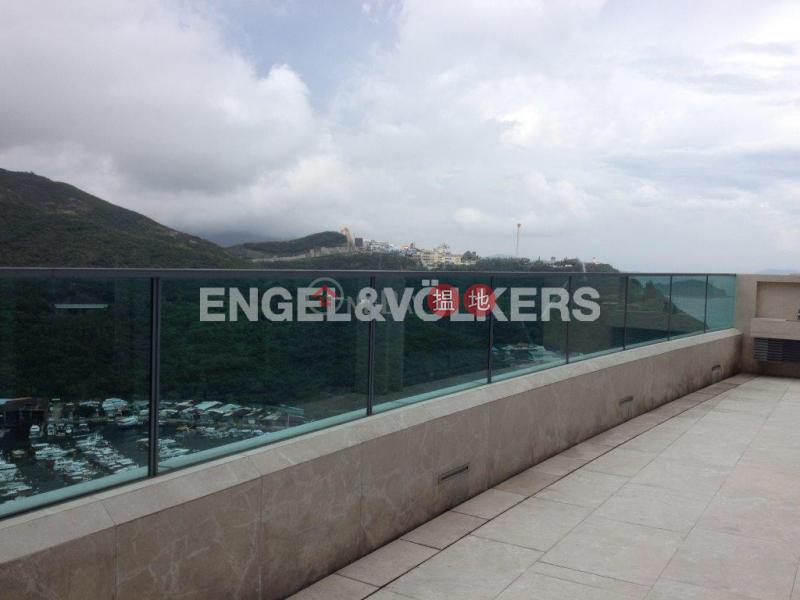 香港搵樓|租樓|二手盤|買樓| 搵地 | 住宅|出租樓盤鴨脷洲三房兩廳筍盤出租|住宅單位