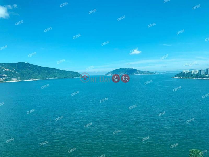玫瑰園-全棟大廈-住宅出售樓盤HK$ 2.9億