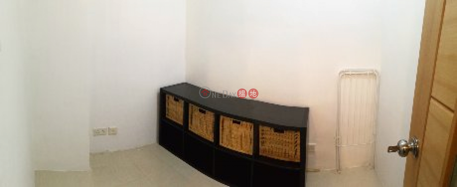 Flat for Rent in Lap Hing Building, Wan Chai | 275-285 Hennessy Road | Wan Chai District Hong Kong Rental, HK$ 14,500/ month