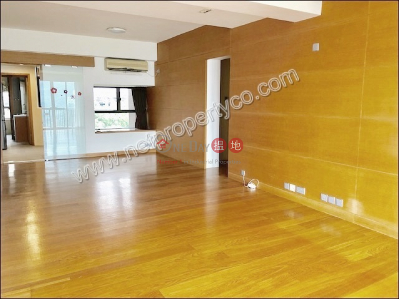 Property Search Hong Kong | OneDay | Residential | Rental Listings | Spacious Apartment for Rent in Happy Valley