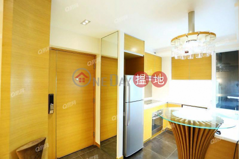 Block 17 On Ming Mansion Sites D Lei King Wan | 2 bedroom High Floor Flat for Sale|Block 17 On Ming Mansion Sites D Lei King Wan(Block 17 On Ming Mansion Sites D Lei King Wan)Sales Listings (QFANG-S89991)_0
