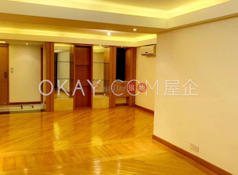 Efficient 3 bedroom with sea views, balcony | For Sale | 550-555 Victoria Road | Western District, Hong Kong | Sales, HK$ 30M