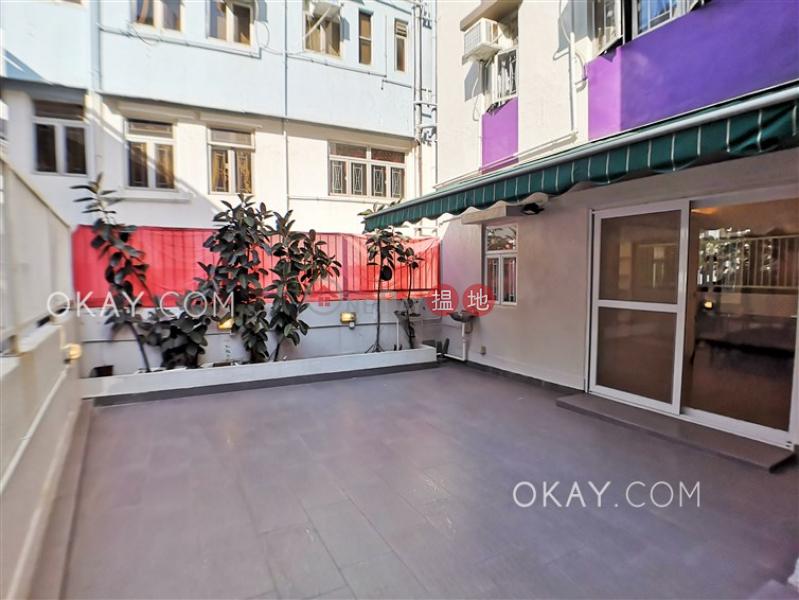 香港搵樓|租樓|二手盤|買樓| 搵地 | 住宅-出租樓盤-1房1廁《昌運大廈出租單位》