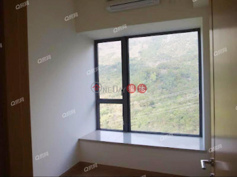 HK$ 12.5M | Tower 1 Aria Kowloon Peak, Wong Tai Sin District | Tower 1 Aria Kowloon Peak | 3 bedroom High Floor Flat for Sale
