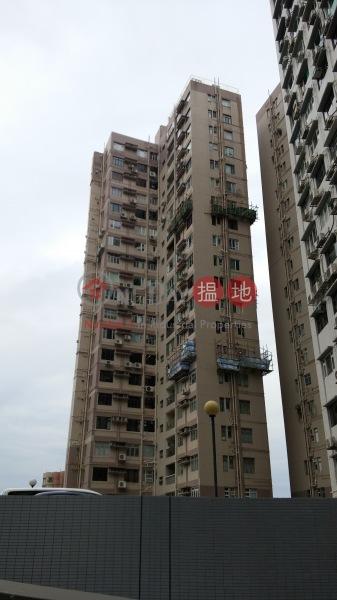 天寶大廈 (Tempo Court) 寶馬山|搵地(OneDay)(4)