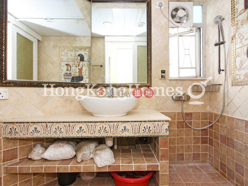 君德閣|未知住宅|出租樓盤-HK$ 34,000/ 月