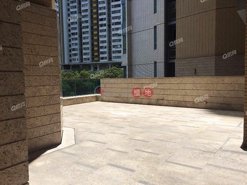 香港搵樓|租樓|二手盤|買樓| 搵地 | 住宅出售樓盤-全海景,身份象徵,無敵海景,特大露台,無敵海景《南灣買賣盤》
