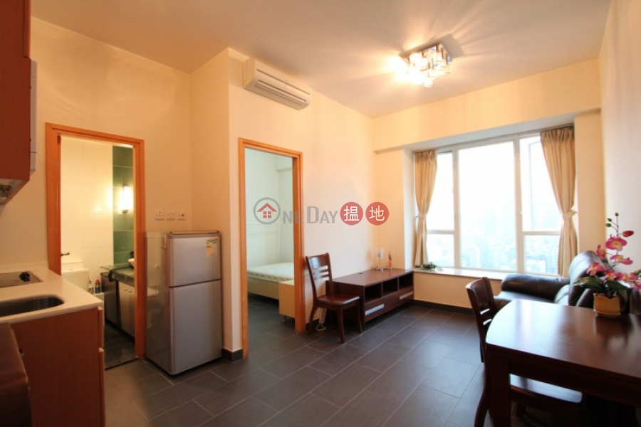 BIJOU APARTMENTS High | Residential Rental Listings | HK$ 15,000/ month
