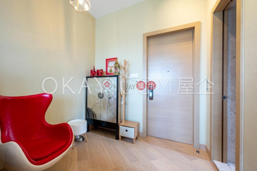 Jones Hive   Low   Residential Sales Listings HK$ 16.2M