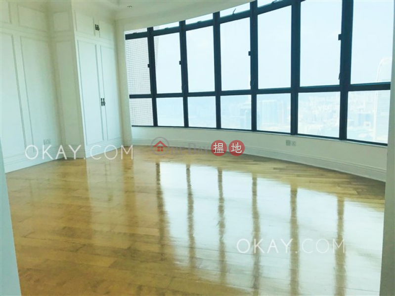 帝景園|高層|住宅|出租樓盤-HK$ 320,000/ 月