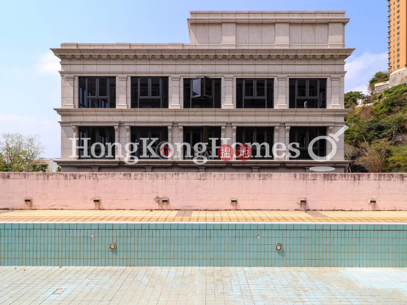 Property Search Hong Kong | OneDay | Residential, Sales Listings 2 Bedroom Unit at The Beachside | For Sale