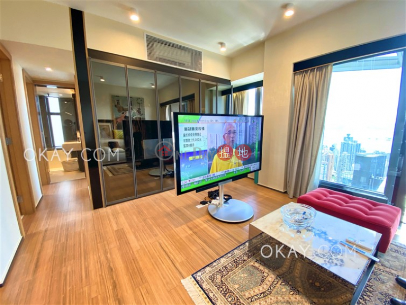 Arezzo, High | Residential Rental Listings, HK$ 68,000/ month
