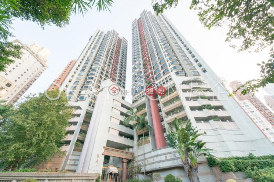豫苑-高層 住宅 出租樓盤 HK$ 35,000/ 月
