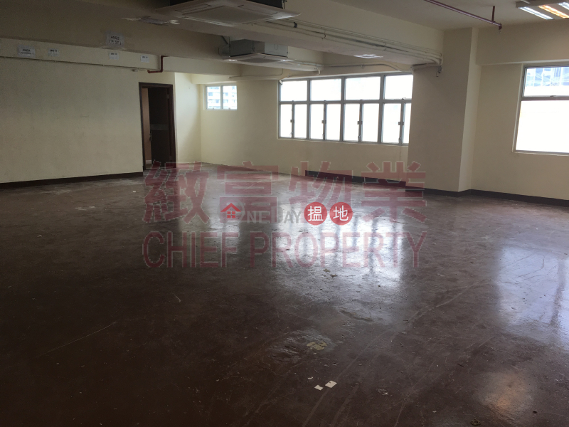 Perfect Industrial Building, Perfect Industrial Building 善美工業大廈 Rental Listings | Wong Tai Sin District (30218)