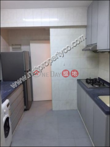 Property Search Hong Kong | OneDay | Residential, Rental Listings, Apartment for Rent in Causeway Bay
