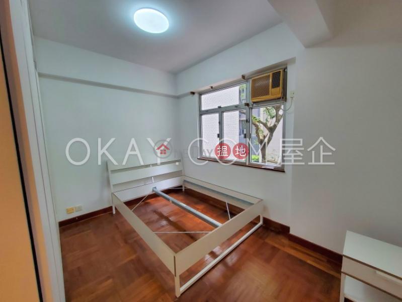 Lovely 3 bedroom in Mid-levels West | Rental | Tak Mansion 德苑 Rental Listings