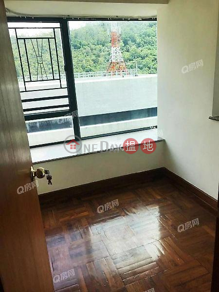 Property Search Hong Kong | OneDay | Residential | Rental Listings Tower 7 Phase 2 Metro City | 2 bedroom Mid Floor Flat for Rent