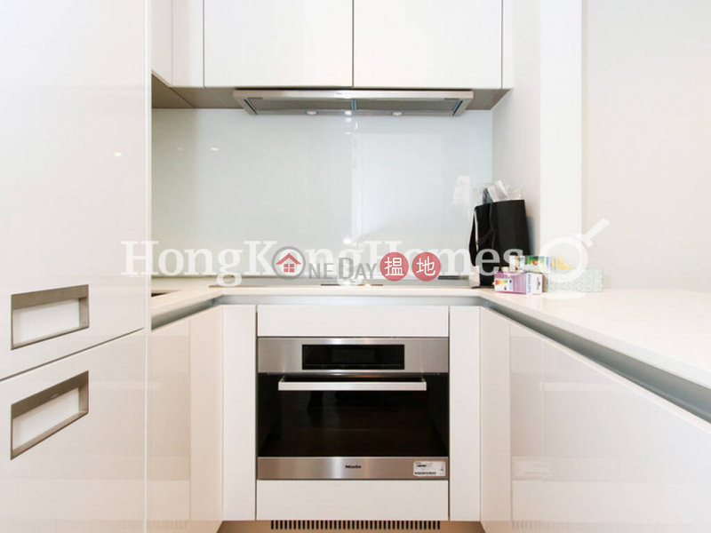 HK$ 35,000/ month yoo Residence Wan Chai District | 2 Bedroom Unit for Rent at yoo Residence