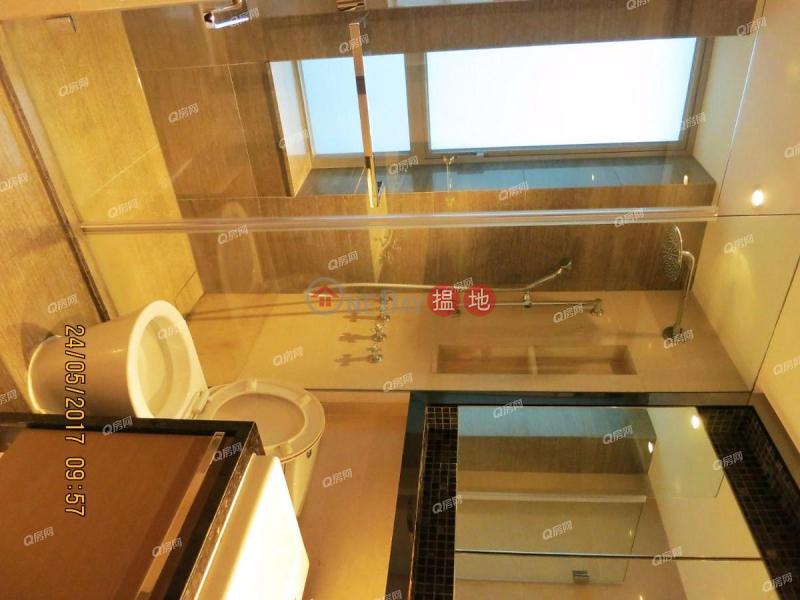 The Summa | 3 bedroom High Floor Flat for Sale | The Summa 高士台 Sales Listings