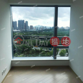 Park Circle | 3 bedroom High Floor Flat for Rent|Park Circle(Park Circle)Rental Listings (QFANG-R93535)_3