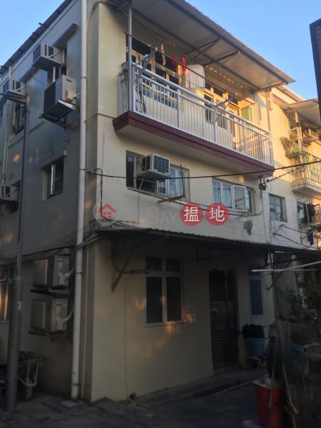 Property on Fu Peng Street (Property on Fu Peng Street) Peng Chau 搵地(OneDay)(3)