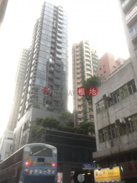 城中匯 (Metro6) 紅磡|搵地(OneDay)(1)