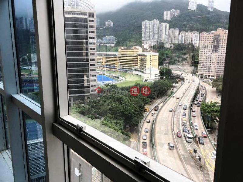 HK$ 70,704/ month, Honest Building Wan Chai District | Race course view office for letting
