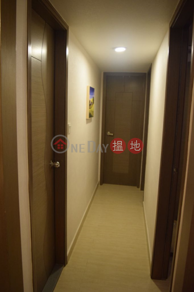 Property Search Hong Kong | OneDay | Residential Sales Listings, 3 Bedroom Family Flat for Sale in Tai Po