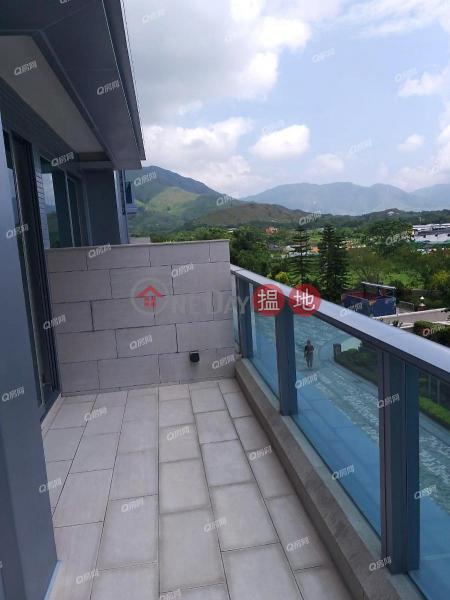 HK$ 16,000/ month, Park Circle | Yuen Long | Park Circle | 2 bedroom Low Floor Flat for Rent