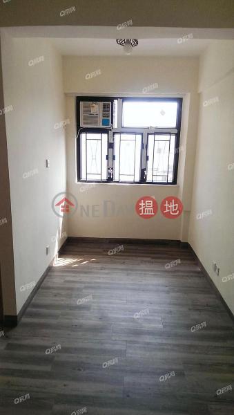 Pelene Mansion   1 bedroom High Floor Flat for Sale   Pelene Mansion 碧麗大廈 Sales Listings