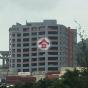 豐樹青衣物流中心 (Mapletree Logistics Hub Tsing Yi) 葵青青衣路30號|- 搵地(OneDay)(1)