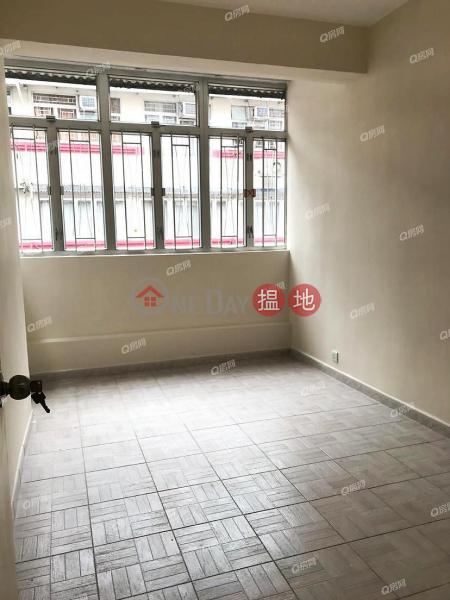 名校網,乾淨企理,實用靚則《禮希大樓租盤》 禮希大樓(Lei Ha Court)出租樓盤 (XGGD760000205)