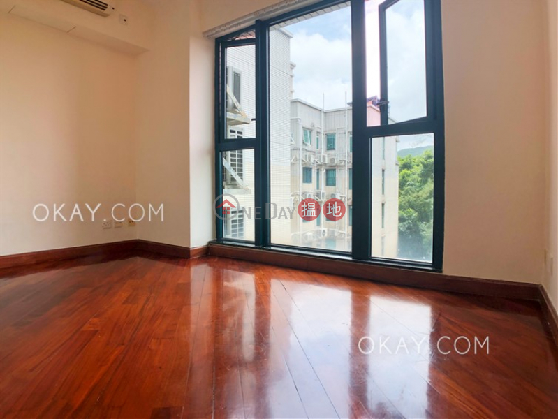 Hillview Court Block 2, High Residential, Sales Listings HK$ 18M