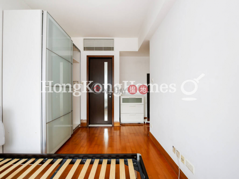 2 Bedroom Unit for Rent at The Harbourside Tower 3   The Harbourside Tower 3 君臨天下3座 Rental Listings