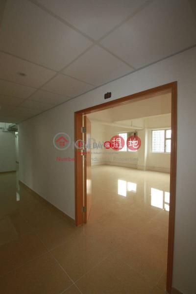 MAI WO INDUSTRIAL BUILDING, Mai Wo Industrial Building 美和工業大廈 Rental Listings | Kwai Tsing District (pyyeu-01852)