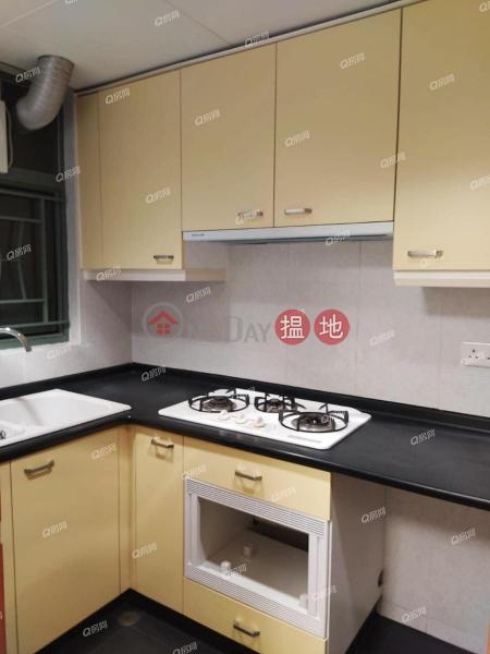 Tower 8 Island Resort | 2 bedroom Low Floor Flat for Rent 28 Siu Sai Wan Road | Chai Wan District Hong Kong | Rental HK$ 20,000/ month