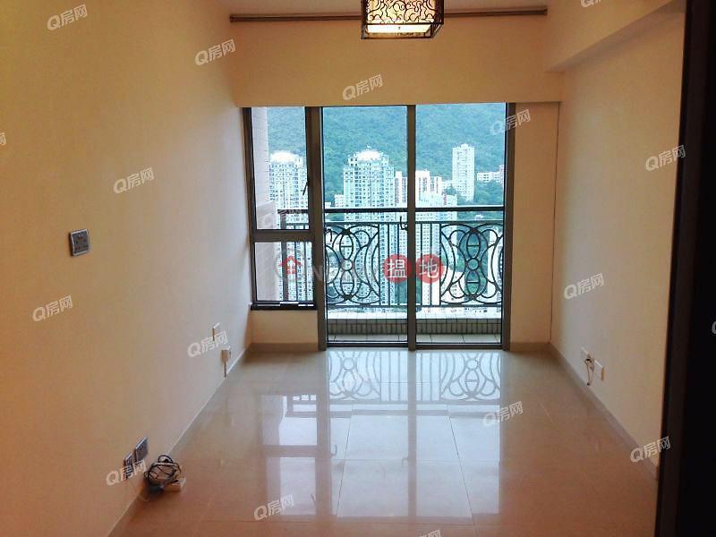 泓都-高層|住宅-出租樓盤|HK$ 28,000/ 月