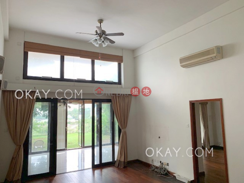 Property Search Hong Kong | OneDay | Residential Sales Listings | Efficient 3 bedroom with sea views | For Sale