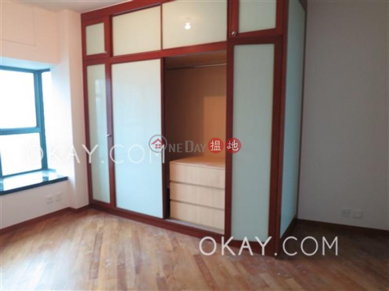 3房2廁,星級會所《羅便臣道80號出租單位》80羅便臣道 | 西區|香港-出租-HK$ 60,000/ 月
