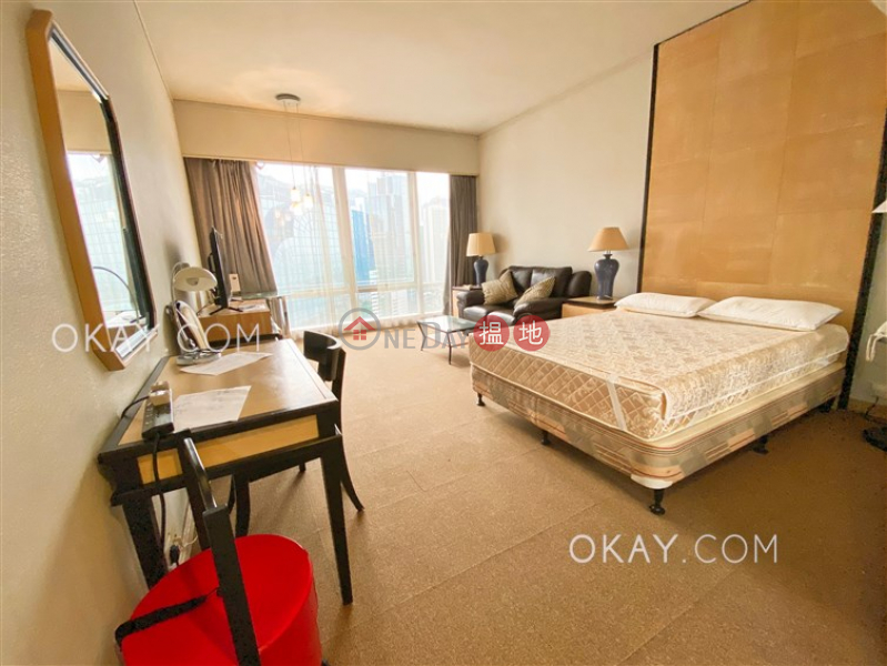 Convention Plaza Apartments High | Residential, Rental Listings HK$ 26,000/ month