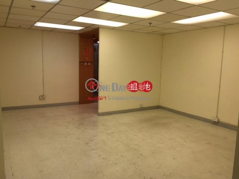 香港搵樓|租樓|二手盤|買樓| 搵地 | 工業大廈|出租樓盤1房寫裝,企理即用