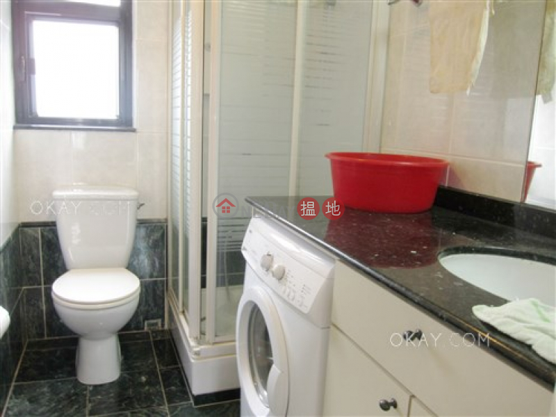 御景臺中層住宅出租樓盤HK$ 34,000/ 月