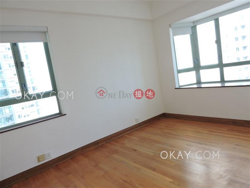 Property Search Hong Kong | OneDay | Residential, Rental Listings Nicely kept 3 bedroom on high floor with sea views | Rental