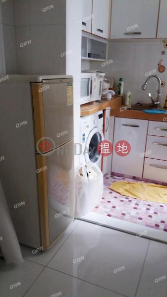 和明苑 和逸閣 (A座)|中層-住宅-出售樓盤-HK$ 618萬