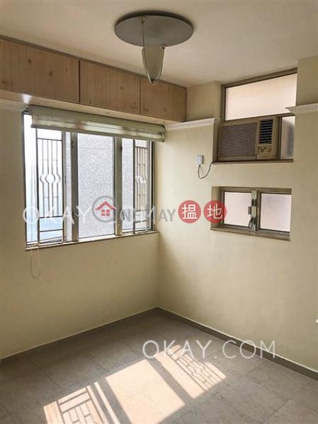 HK$ 17,000/ month, Broadview Court Block 2, Southern District | Generous 2 bedroom on high floor | Rental